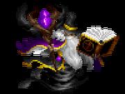 Merlin the Sage Sprite.png