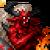 Oreison Icon