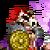 Everclove Icon