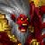 Mannatar Icon