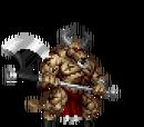 Okhrosanct - Irataurih - Blasterion