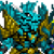 Rindrake Icon