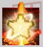 3Days icon