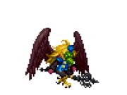 Reckonsow Sprite.png