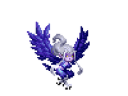 Ellendwing Sprite.png