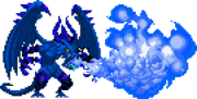 Blue2 Thesanthei.png