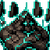 Regolith Stonehewn Icon