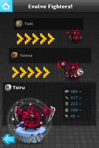 File:Tsiru Evolve.png