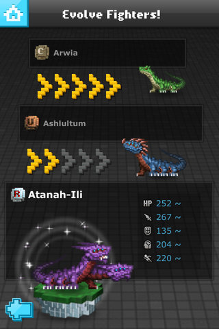 File:Atanah-Ili Evolve.png