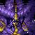 Bursin Icon