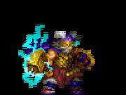 Thor, Thunder-god Sprite.png