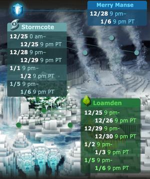 RftH schedule1