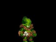 Greengloam Sprite.png