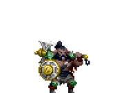 Heartwood Sprite.png