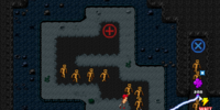 Caravan of the Dead