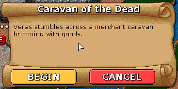 File:Caravan of the Dead.png