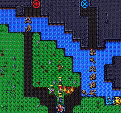File:River Escape Extreme.jpg