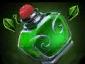 Bottle regeneration