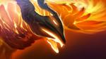 Phoenix Dota2.png