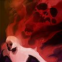 File:Demonic Purge.png