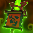Healingward icon