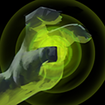 File:Geomagnetic Grip.png