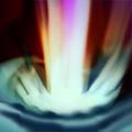 Thumbnail for version as of 12:04, September 28, 2014