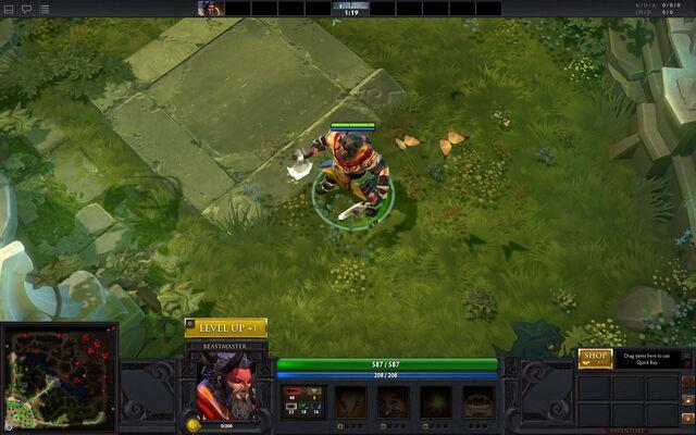 File:Beastmaster full screenshot.jpg