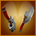 File:Beastmaster-wild-axes.png