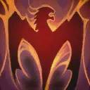 File:Dragon Tail.png