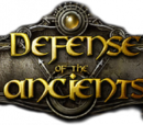 Defense of the Ancients Wiki