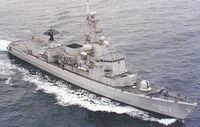 Kareldoorman1991