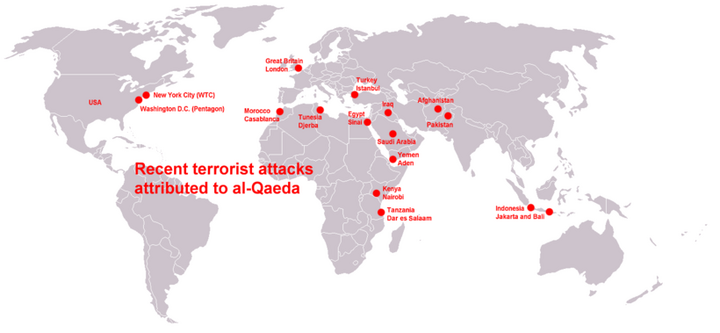 820px-TerroristAttacksAlQaeda.png