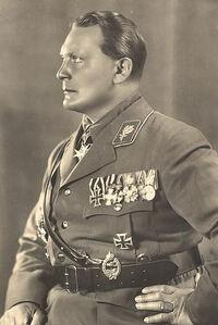 Goering1932.jpg