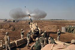 250px-4-14 Marines in Fallujah.jpg