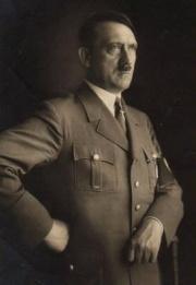 180px-HitlerAdolf