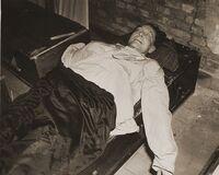 Hermann-Goring-Suicide.jpg