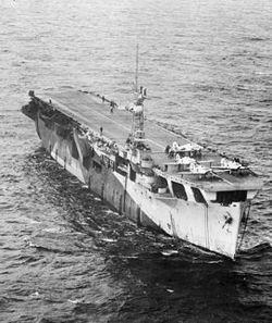 Kareldoorman1946.jpg
