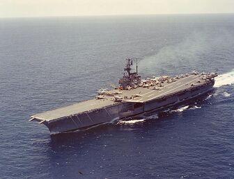 USS Forrestal-600px.jpg