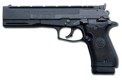 Beretta 87 Target.jpg