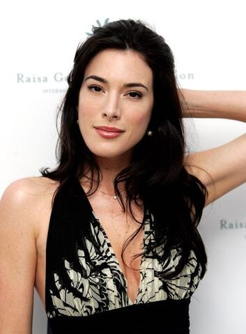 File:Jaime murray.jpeg