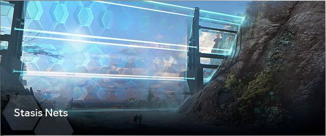 File:Stasis Nets.jpg
