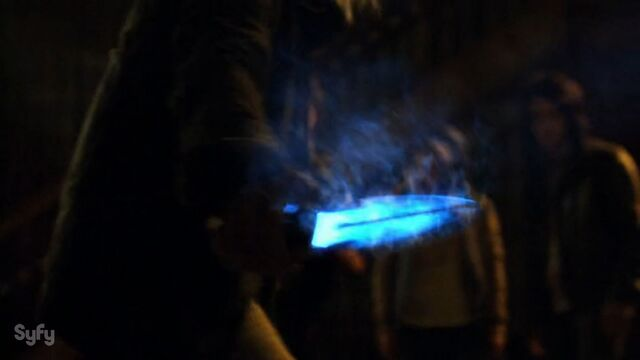 File:Alak Tarr's Charge Blade.jpg