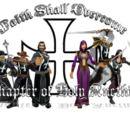 Chapter of Holy Anethion