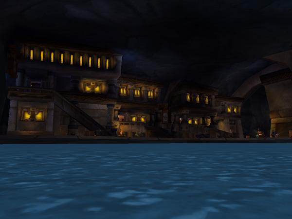 File:The Forlorn Cavern.jpg