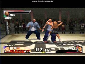 Threewaymatch.jpg
