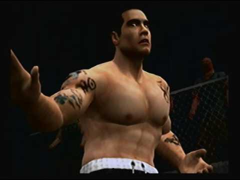 File:Rollins 3.jpg
