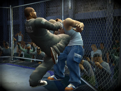 File:Def-jam-fight-for-ny-20040817014124140.jpg