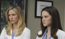 April-and-lexie