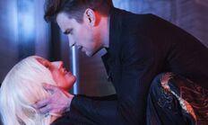 Matt-Bomer-Donovan-American-Horror-Story-Hotel-Picture-450x270